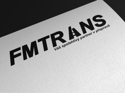 logo FMtrans