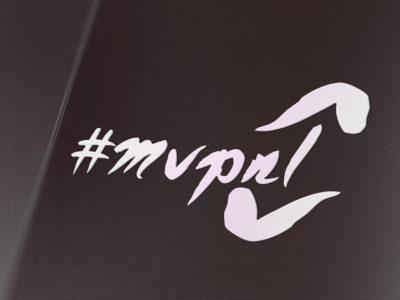 Logo MVPNL