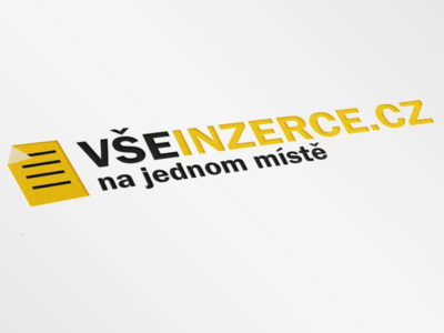 Logo VšeInzerce.cz