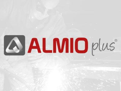 ALMIO Plus